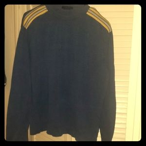 Zegna Light Sweater